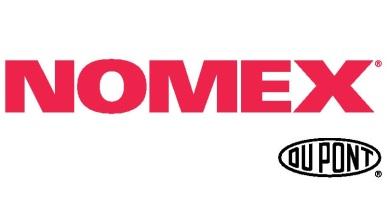 nomex logo
